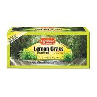 Lemon Grass Tea Bags