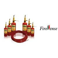 Firessense System