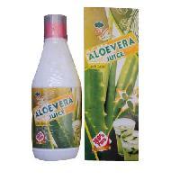 Best And Pure Aloe Vera Juice