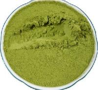 Herbal Green Powder