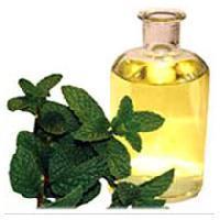 Stevia Lemongrass Oil