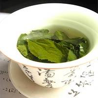 Tea Leaves Sweetener