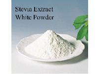 Stevia White Powder Extract
