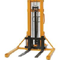 industrial lifting tool