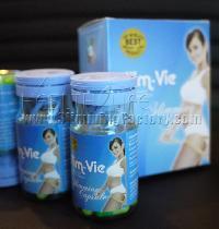 Herbal Anti Obesity Capsule