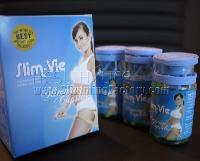 Slim Vie Slimming Capsule