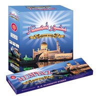 Mumtaz Incense Sticks
