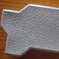 Reliance Paver Interlocking Tiles