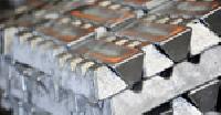 Prime Aluminium Ingots
