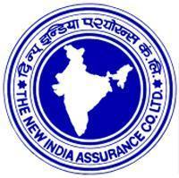 General Insurance Service, Property Insurance Service