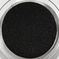 Humic Acid Organic Fertilizer
