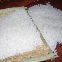 Seeraga Samba Rice