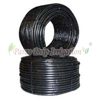 Hydrogol Drip Irrigation Pipes