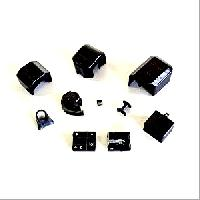 Moulded Plastic Industrial Spare Parts