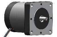 Electric Motor Design Services