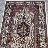 Persian Carpet (3mx5m)