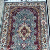 Persian Carpet (4mx6m)