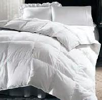 Duvet Covers, Duvets