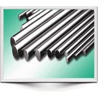 Chrome Plated Shaft