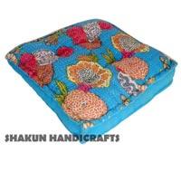Handmade Mattresses