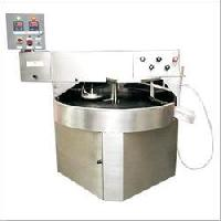 Tawa Roti Making Machines