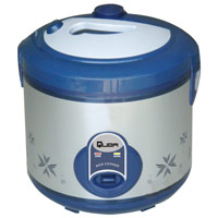 Quba Rice Cooker