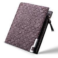 designer mens leather wallets