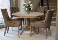 Classic Furnitures
