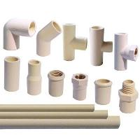Plumbing Pipe, Pipe Fitting