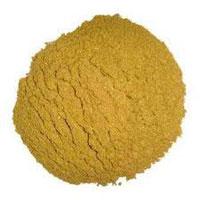 Jeera Powder (cummin Powder)