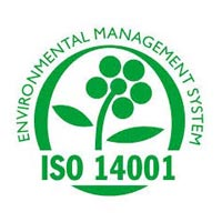 ISO 14001 Certification Auditing