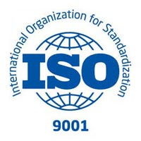 Iso 9001 Certification Auditing