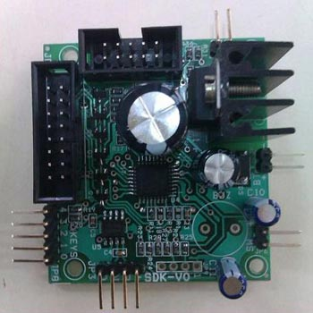 Weighing Scale PCB - Manufacturers, Suppliers & Exporters in