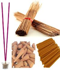 Dhoop Incense Sticks