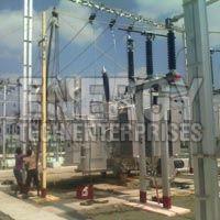 Transformer Oltc Repair Services