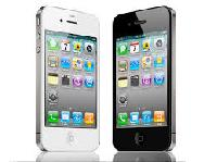 Iphone 4gs 64gs