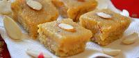 Pure Desi Ghee Sweets