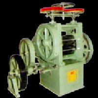 Wire Heavy Duty  Machine