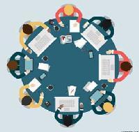 App Management Services