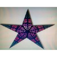 Paper Land Star