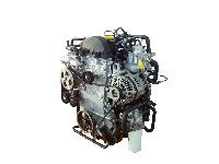2 Cylinder Diesel Engines