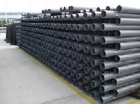 Irrigation Agricultural Pipe
