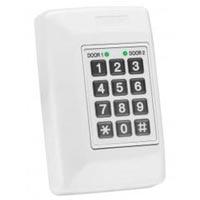 Rosslare Standalone Access Control Unit