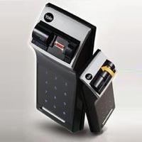 Yale Digital Door Lock - Ydr 4110