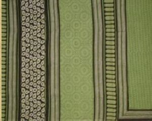 Special Bagru Dabu Print Mul Cotton Saree