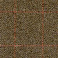 woolen textiles