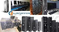 Desktops Lcd Monitors