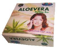 Aloevera Bathing Bar