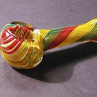 Glass Smoking Pipes01