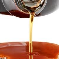 Ayurvedic Liver Syrup